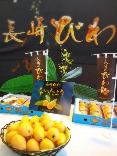 17-05-11-06-41-00-704_photo