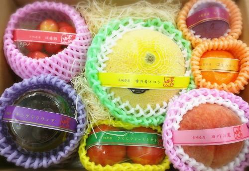 17-05-31-12-47-26-767_photo